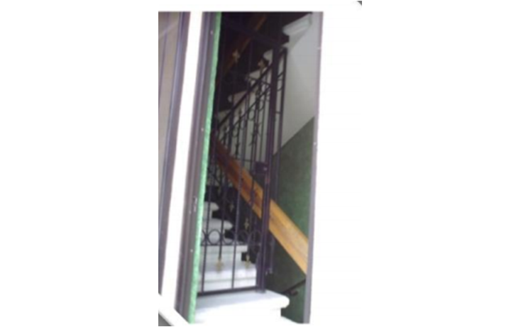 Foto de edificio en renta en  , centro, pachuca de soto, hidalgo, 1147577 No. 06
