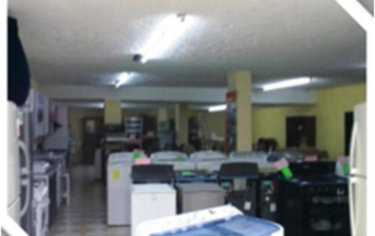 Foto de edificio en renta en  , centro, pachuca de soto, hidalgo, 1147577 No. 08