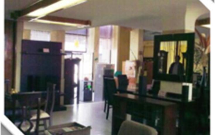 Foto de edificio en renta en  , centro, pachuca de soto, hidalgo, 1147577 No. 09