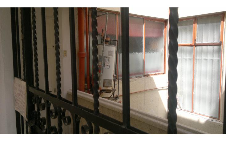 Foto de departamento en venta en  , centro, pachuca de soto, hidalgo, 1170131 No. 02