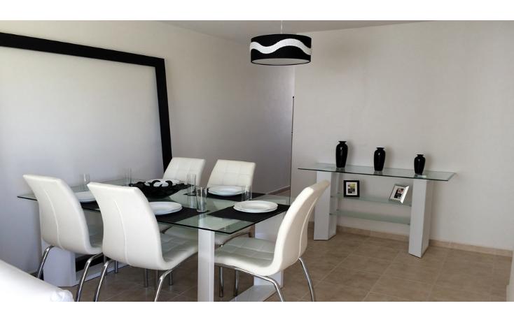 Foto de casa en venta en  , centro, pachuca de soto, hidalgo, 1172647 No. 02