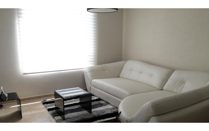Foto de casa en venta en  , centro, pachuca de soto, hidalgo, 1172647 No. 03