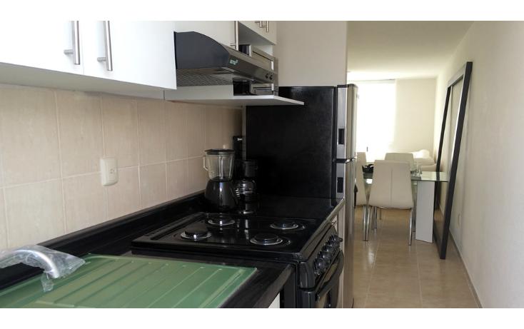Foto de casa en venta en  , centro, pachuca de soto, hidalgo, 1172647 No. 06