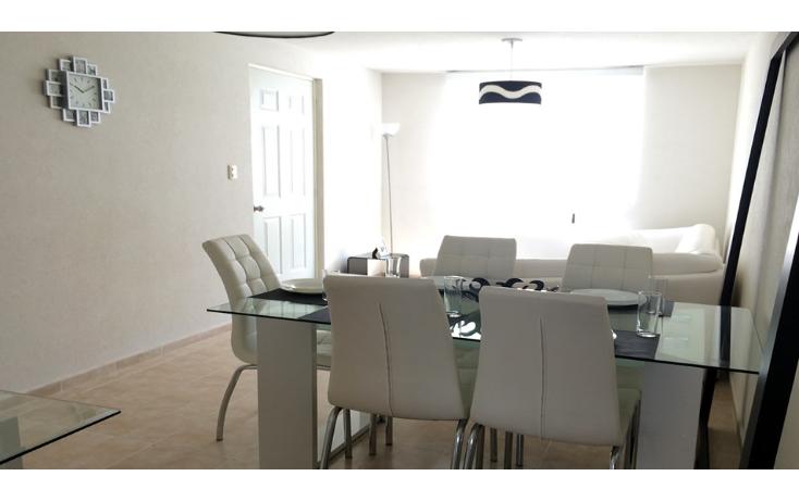 Foto de casa en venta en  , centro, pachuca de soto, hidalgo, 1172647 No. 07