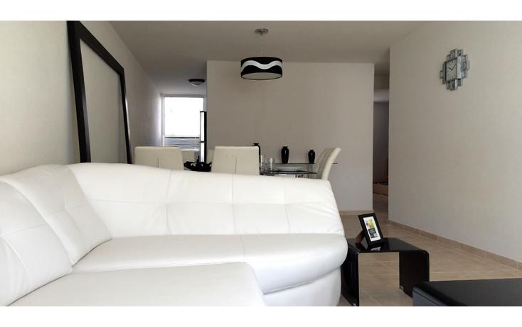 Foto de casa en venta en  , centro, pachuca de soto, hidalgo, 1172647 No. 13