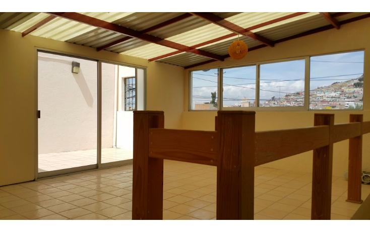 Foto de casa en venta en  , centro, pachuca de soto, hidalgo, 1176533 No. 03