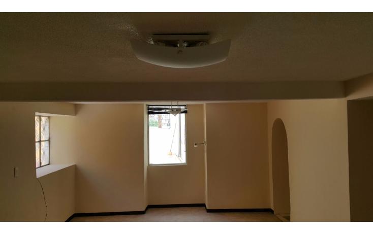 Foto de casa en venta en  , centro, pachuca de soto, hidalgo, 1176533 No. 05
