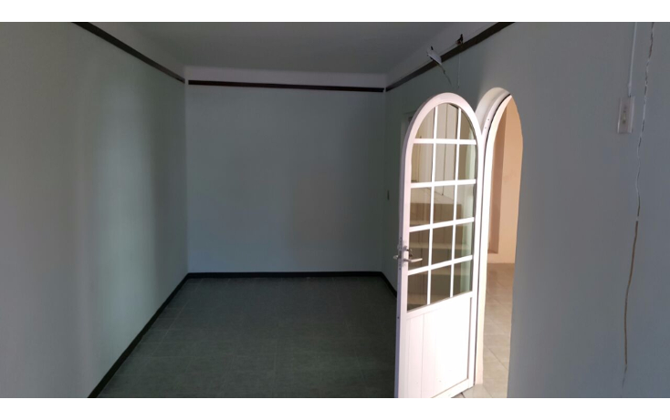 Foto de casa en venta en  , centro, pachuca de soto, hidalgo, 1176533 No. 06