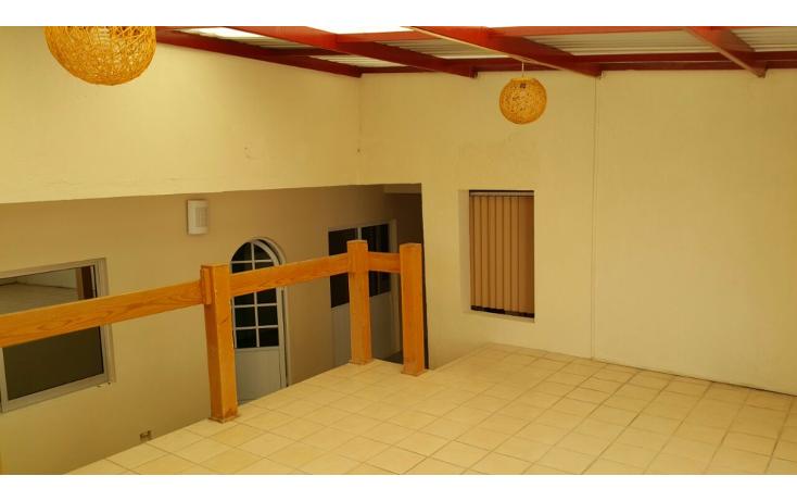 Foto de casa en venta en  , centro, pachuca de soto, hidalgo, 1176533 No. 08