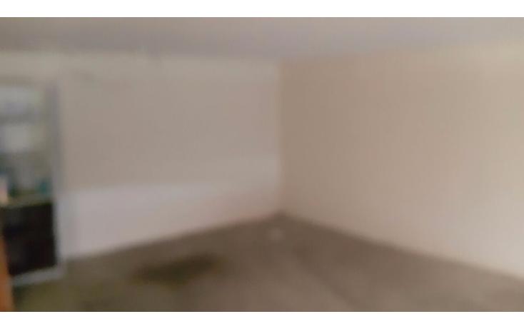 Foto de casa en venta en  , centro, pachuca de soto, hidalgo, 1176533 No. 10