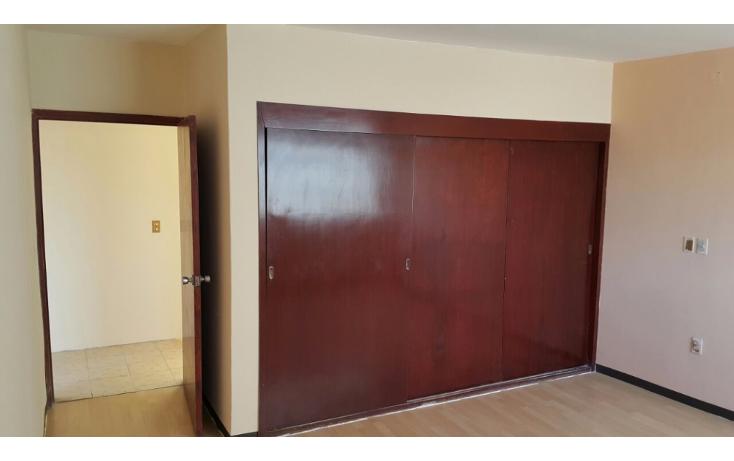 Foto de casa en venta en  , centro, pachuca de soto, hidalgo, 1176533 No. 11
