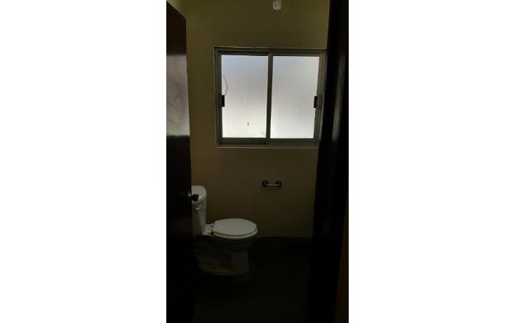 Foto de casa en venta en  , centro, pachuca de soto, hidalgo, 1176533 No. 14