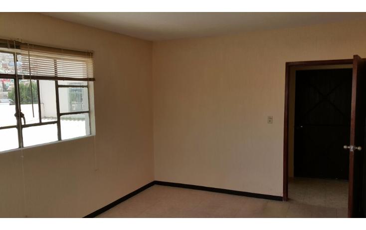 Foto de casa en venta en  , centro, pachuca de soto, hidalgo, 1176533 No. 15