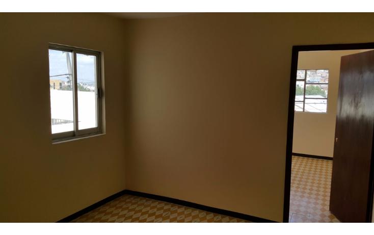 Foto de casa en venta en  , centro, pachuca de soto, hidalgo, 1176533 No. 16