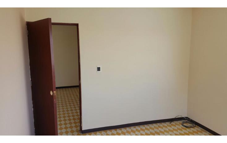Foto de casa en venta en  , centro, pachuca de soto, hidalgo, 1176533 No. 17