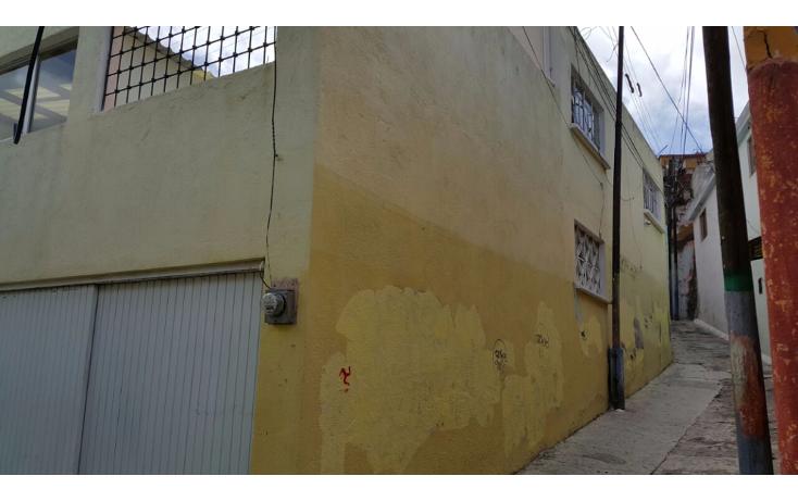 Foto de casa en venta en  , centro, pachuca de soto, hidalgo, 1176533 No. 20