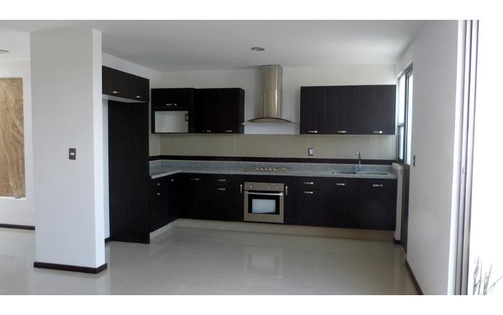 Foto de casa en venta en  , centro, pachuca de soto, hidalgo, 1190247 No. 05