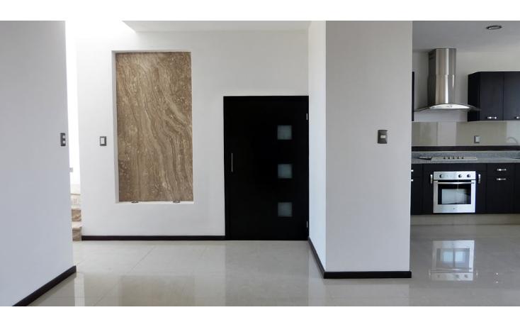 Foto de casa en venta en  , centro, pachuca de soto, hidalgo, 1190247 No. 06