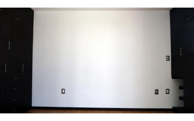 Foto de casa en venta en  , centro, pachuca de soto, hidalgo, 1190247 No. 08