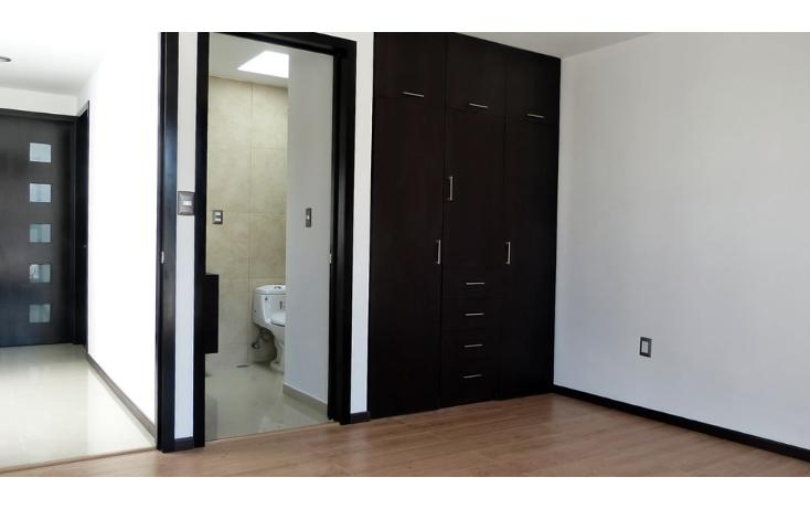 Foto de casa en venta en  , centro, pachuca de soto, hidalgo, 1190247 No. 11