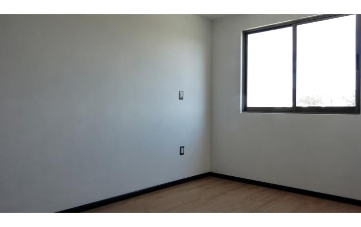 Foto de casa en venta en  , centro, pachuca de soto, hidalgo, 1190247 No. 13