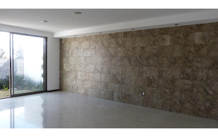 Foto de casa en venta en  , centro, pachuca de soto, hidalgo, 1190247 No. 15