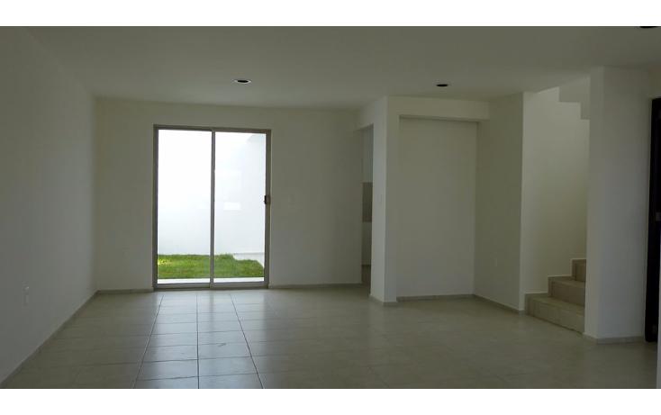 Foto de casa en venta en  , centro, pachuca de soto, hidalgo, 1198293 No. 04