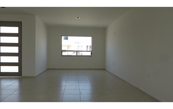 Foto de casa en venta en  , centro, pachuca de soto, hidalgo, 1198293 No. 05