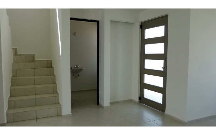 Foto de casa en venta en  , centro, pachuca de soto, hidalgo, 1198293 No. 06