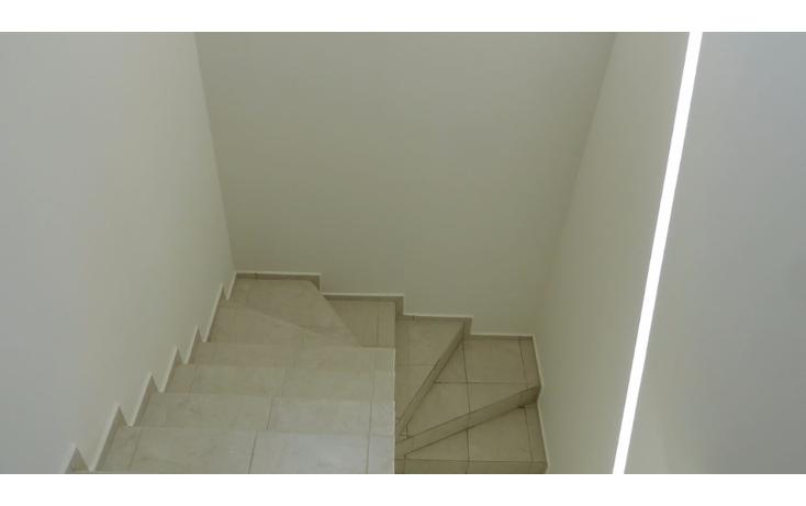 Foto de casa en venta en  , centro, pachuca de soto, hidalgo, 1198293 No. 07