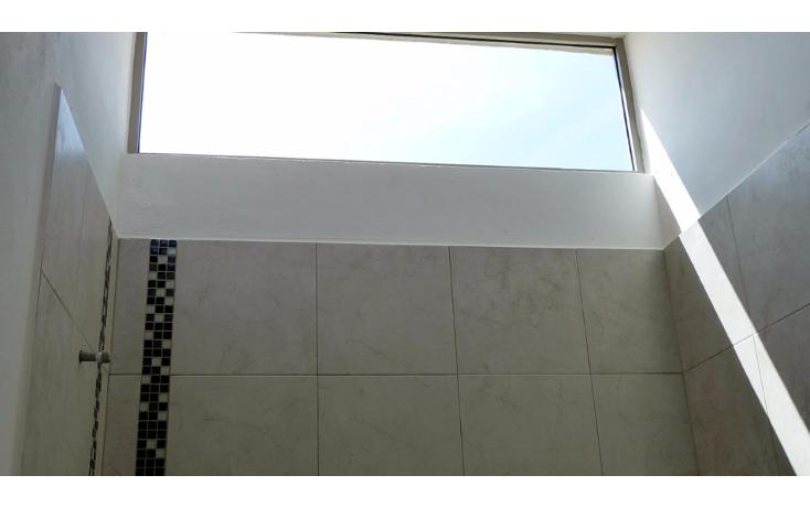 Foto de casa en venta en  , centro, pachuca de soto, hidalgo, 1198293 No. 09