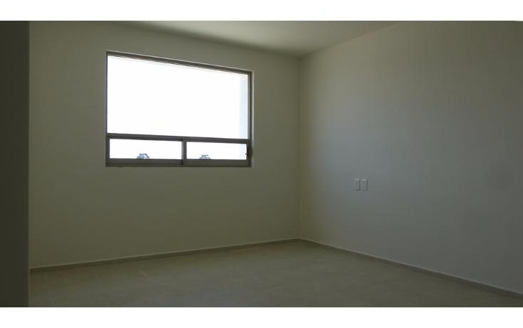 Foto de casa en venta en  , centro, pachuca de soto, hidalgo, 1198293 No. 10