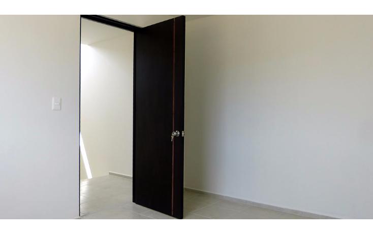 Foto de casa en venta en  , centro, pachuca de soto, hidalgo, 1198293 No. 11