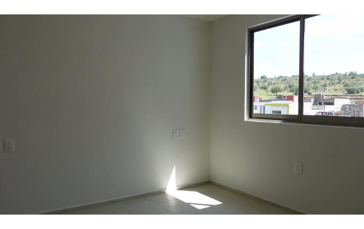 Foto de casa en venta en  , centro, pachuca de soto, hidalgo, 1198293 No. 12