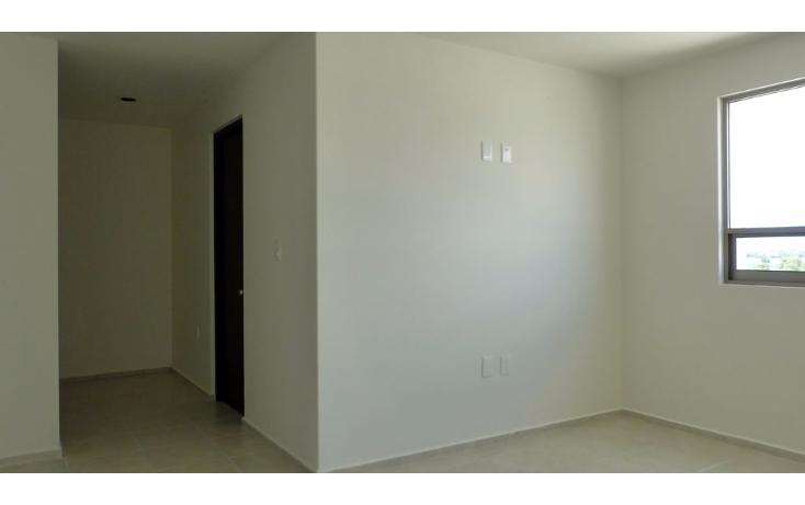Foto de casa en venta en  , centro, pachuca de soto, hidalgo, 1198293 No. 13