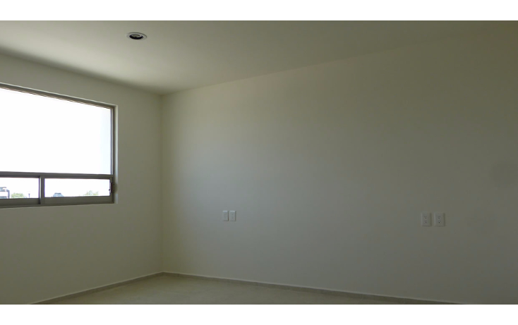 Foto de casa en venta en  , centro, pachuca de soto, hidalgo, 1198293 No. 14