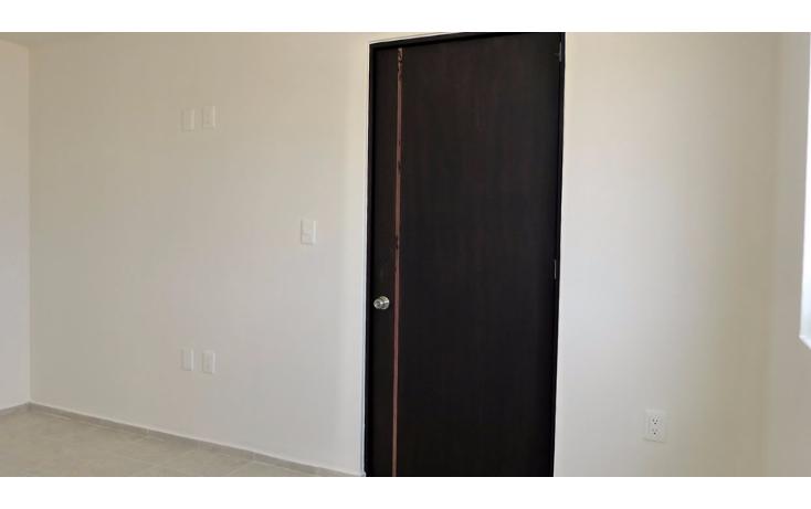 Foto de casa en venta en  , centro, pachuca de soto, hidalgo, 1198293 No. 15