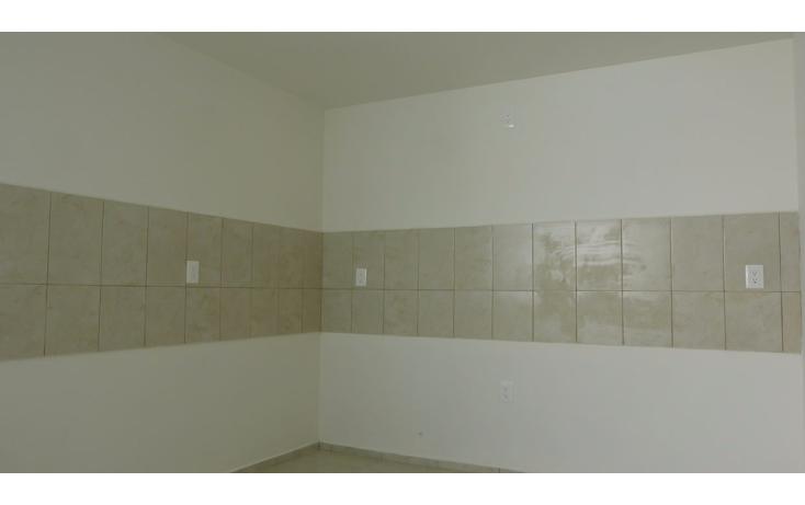 Foto de casa en venta en  , centro, pachuca de soto, hidalgo, 1198293 No. 16