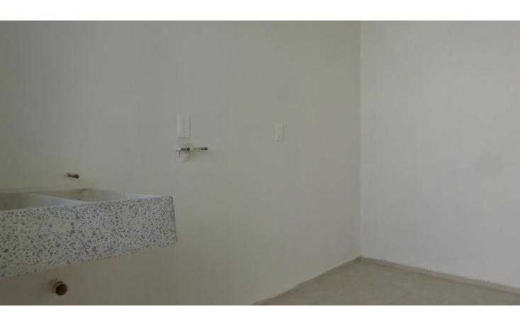 Foto de casa en venta en  , centro, pachuca de soto, hidalgo, 1198293 No. 19