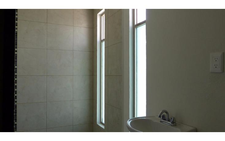 Foto de casa en venta en  , centro, pachuca de soto, hidalgo, 1198293 No. 21