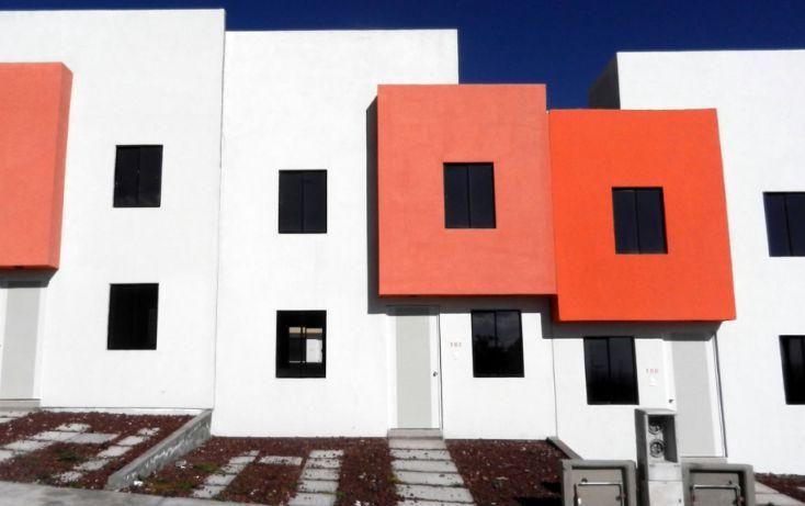 Foto de casa en venta en, centro, pachuca de soto, hidalgo, 1204043 no 01