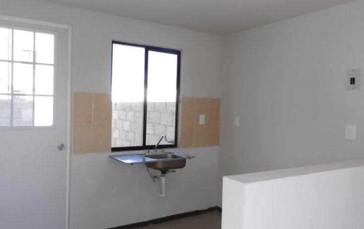 Foto de casa en venta en, centro, pachuca de soto, hidalgo, 1204043 no 04