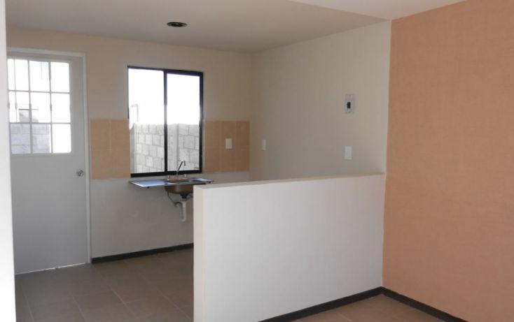 Foto de casa en venta en, centro, pachuca de soto, hidalgo, 1204043 no 05
