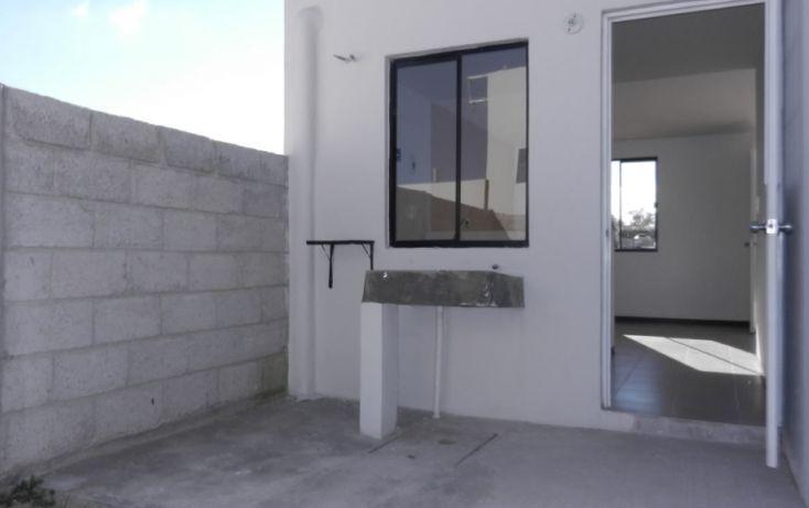 Foto de casa en venta en, centro, pachuca de soto, hidalgo, 1204043 no 07