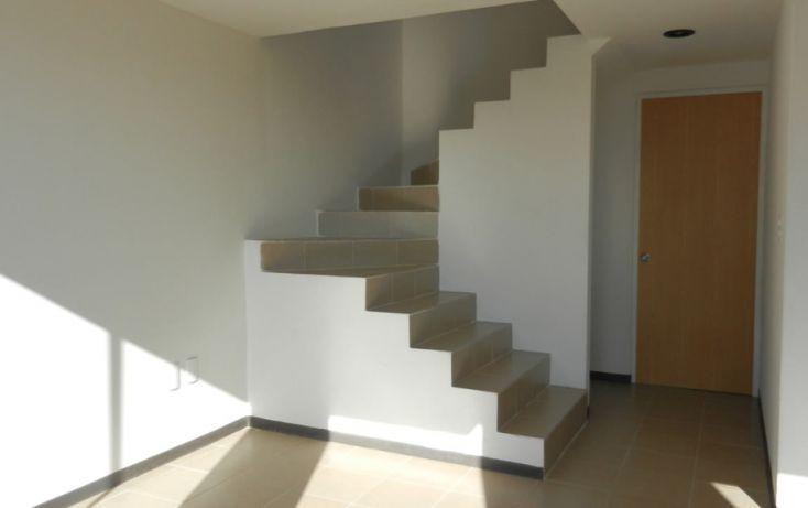 Foto de casa en venta en, centro, pachuca de soto, hidalgo, 1204043 no 08