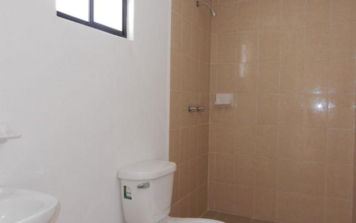 Foto de casa en venta en, centro, pachuca de soto, hidalgo, 1204043 no 09