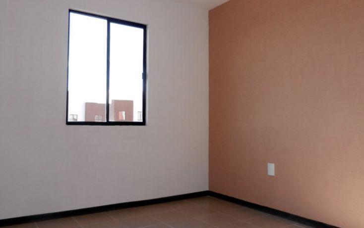 Foto de casa en venta en, centro, pachuca de soto, hidalgo, 1204043 no 10