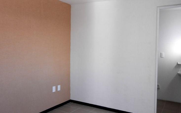 Foto de casa en venta en, centro, pachuca de soto, hidalgo, 1204043 no 11