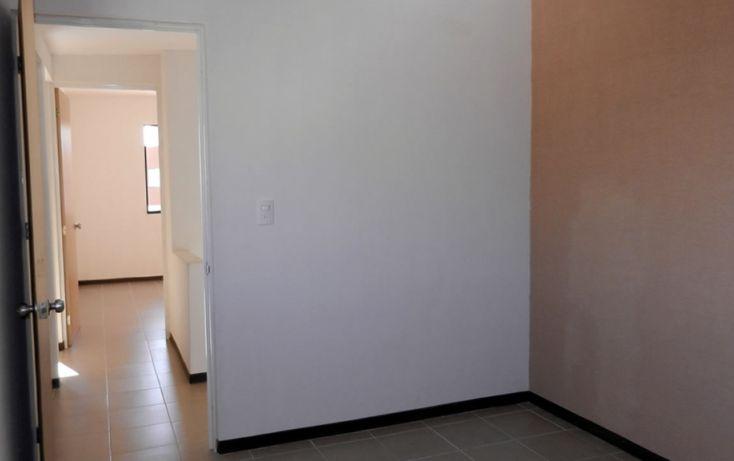 Foto de casa en venta en, centro, pachuca de soto, hidalgo, 1204043 no 12