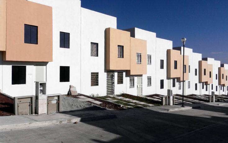 Foto de casa en venta en, centro, pachuca de soto, hidalgo, 1204043 no 13
